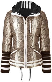 bogner jackets sale