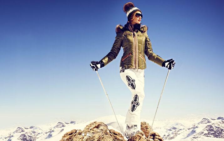bogner ski jackets bogner ski parkas bogner ski pants. Black Bedroom Furniture Sets. Home Design Ideas