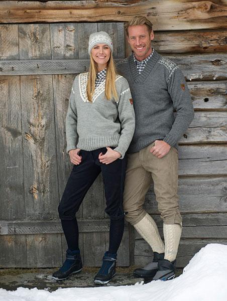 dale of norway sweaters  ski wear  sportswear  skiwear at