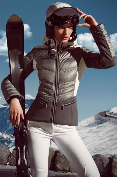 sportive toni sailer skiwear ski jackets winter apparel